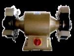 Точильно-шлифовальный станок  PM 250